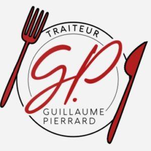 Guillaume PIERRARD Traiteur
